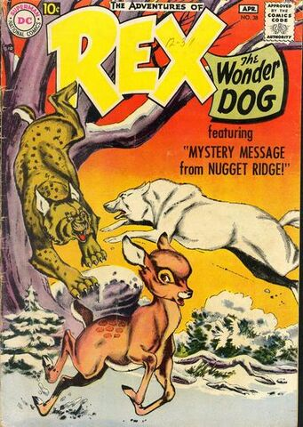 File:Rex the Wonder Dog 38.jpg