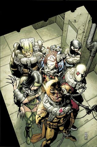 File:Secret Six III 2.jpg