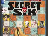 Secret Six Vol 4