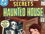 Secrets of Haunted House Vol 1 19