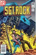 Sgt. Rock Vol 1 374