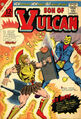 Son of Vulcan Vol 1 49