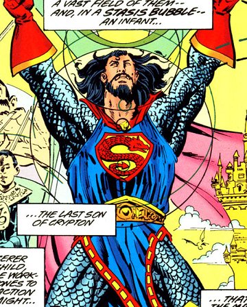 File:Sovereign League of Justice.png