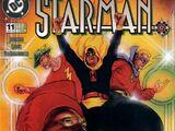 Starman Vol 2 11
