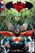 Superman-Batman Vol 1 64