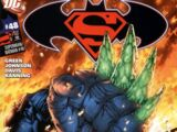 Superman/Batman Vol 1 48