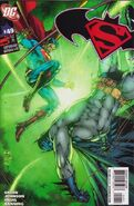 Superman Batman Vol 1 49