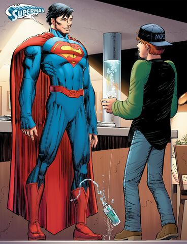 File:Superman Prime Earth 0031.jpg