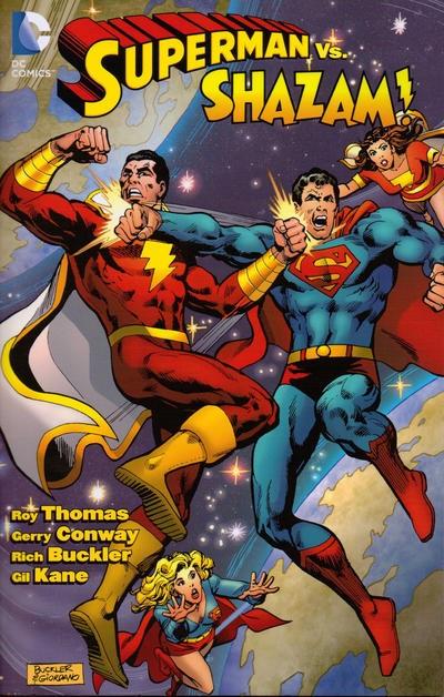Flash justice league wallpaper hd