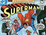 Superman Vol 1 350