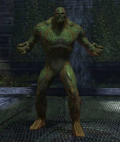 File:Swamp Thing DC Universe Online 001.jpg