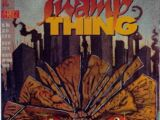 Swamp Thing Vol 2 144