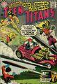 Teen Titans v.1 03