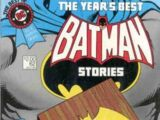 The Best of DC Vol 1 62