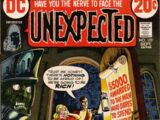 The Unexpected Vol 1 139