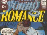 Young Romance Vol 1 158