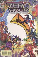 Zero Hour 2
