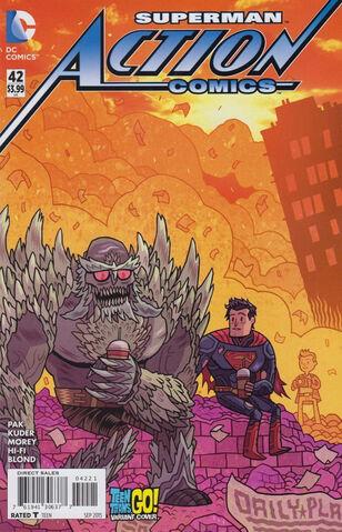 File:Action Comics Vol 2 42 Variant.jpg