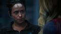 Agent Vasquez Supergirl TV Series 0001.png