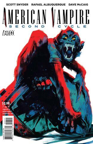 File:American Vampire Second Cycle Vol 1 7.jpg