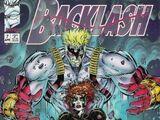 Backlash Vol 1 7