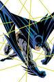 Batman 0110