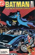 Batman 408