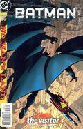 Batman 566