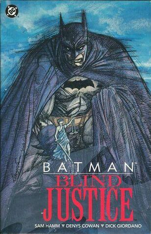 File:Batman Blind Justice Vol 1 1.JPG