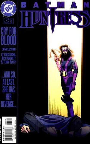 File:Batman Huntress Cry for Blood 6.jpg