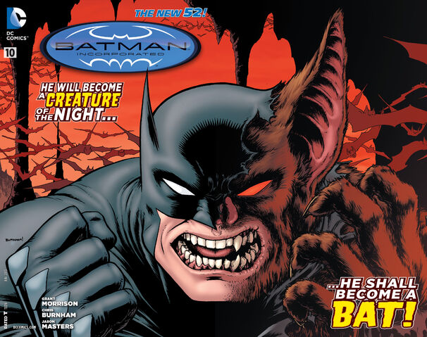 File:Batman Incorporated Vol 2 10 Gatefold.jpg
