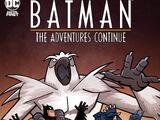 Batman: The Adventures Continue Vol 1 8 (Digital)