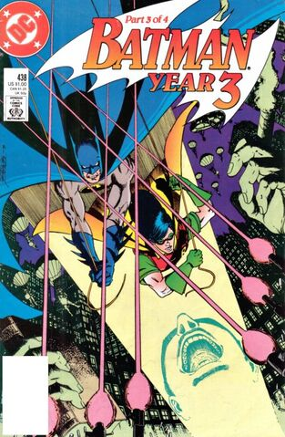 File:Batman Vol 1 438.jpg