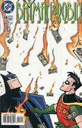 Batman and Robin Adventures Vol 1 19