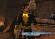 Black Adam 03