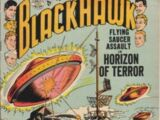 Blackhawk Vol 1 71