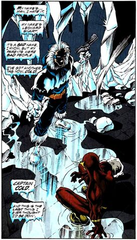 File:Captain Cold 0025.jpg