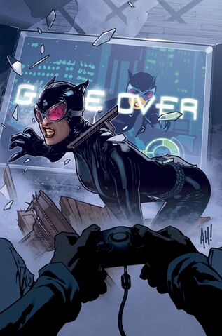 File:Catwoman 0083.jpg