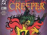 Creeper Vol 1 10