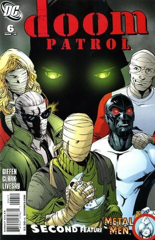 File:Doom Patrol Vol 5 6.jpg