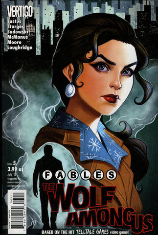 File:Fables The Wolf Among Us Vol 1 5.jpg