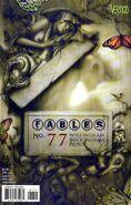 Fables Vol 1 77