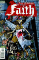 Faith Vol 1 2