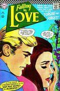 Falling in Love Vol 1 89