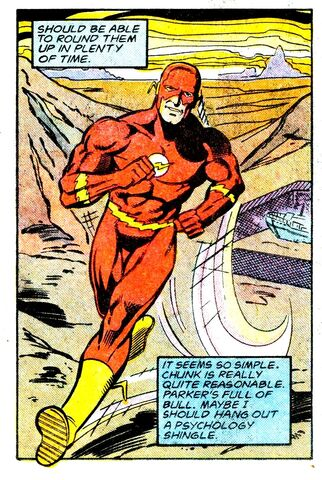 File:Flash Wally West 0101.jpg