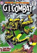 GI Combat Vol 1 46