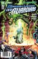 Green Lantern New Guardians Vol 1 3