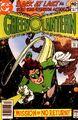 Green Lantern Vol 2 123