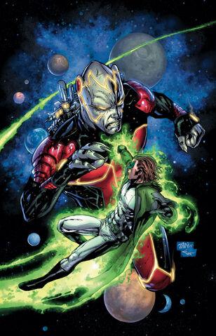 File:Green Lantern Vol 5 43 Textless.jpg