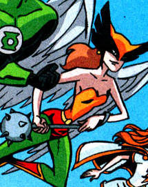 File:Hawkgirl Teen Titans.png